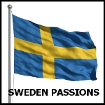 image representing the Swedish community